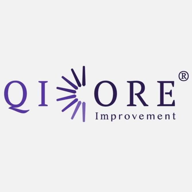 QiCore Improvement