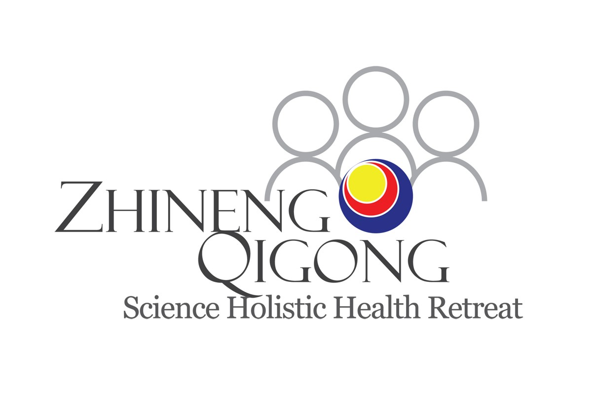Zhineng Qigong Science Holistic Health Retreat