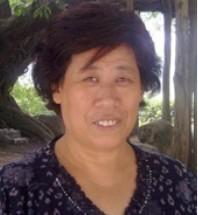 img-master-laoshi