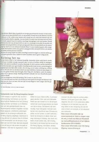 phoca_thumb_l_Happinez-Magazine-6